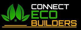 Connect Eco Builders